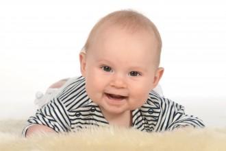 Bild: eva_hilger_fotodesign_baby_fotografie_1.jpg