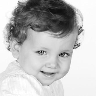 Bild: eva_hilger_fotodesign_baby_fotografie_8.jpg