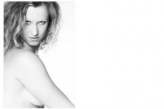 Bild: eva_hilger_fotodesign_erotik_4.jpg