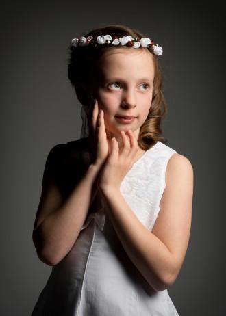 Bild: eva_hilger_fotodesign_portrait_fotografie_dsc_1055.jpg